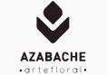 Floristería Azabache Arte Floral